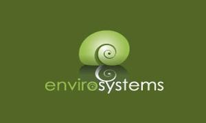 ENVIRO SYSTEMS