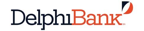 DELPHI BANK