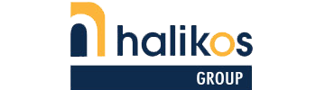 HALIKOS GROUP